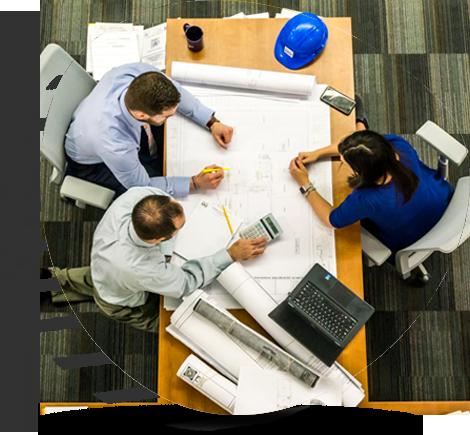 Répertoire d'entreprises de construction du Québec