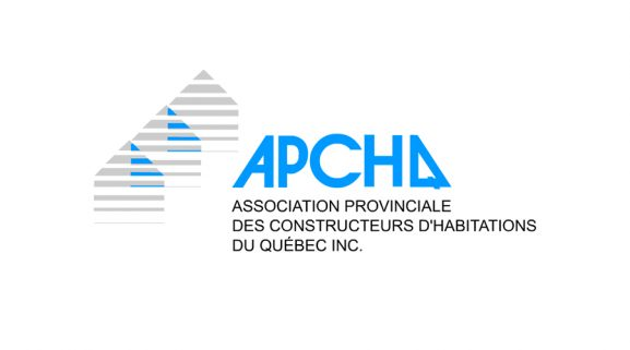 Changement de traitement des paies et du rapport mensuel au Québec