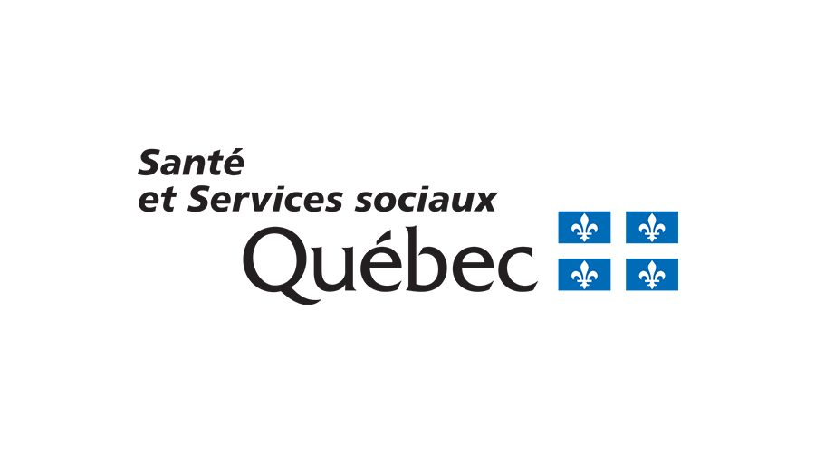 Le député Youri Chassin annonce l'ouverture du complexe d'hospitalisation rapide de l'Hôpital de Saint-Jérôme